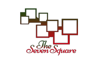 The Seven Square Event Management