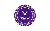 Vagad Unfiltered